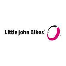 logo-little-john-bikes