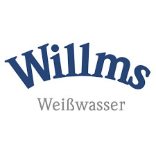 logo-willms