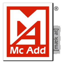 logo-mc-add