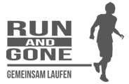 RUN AND GONE